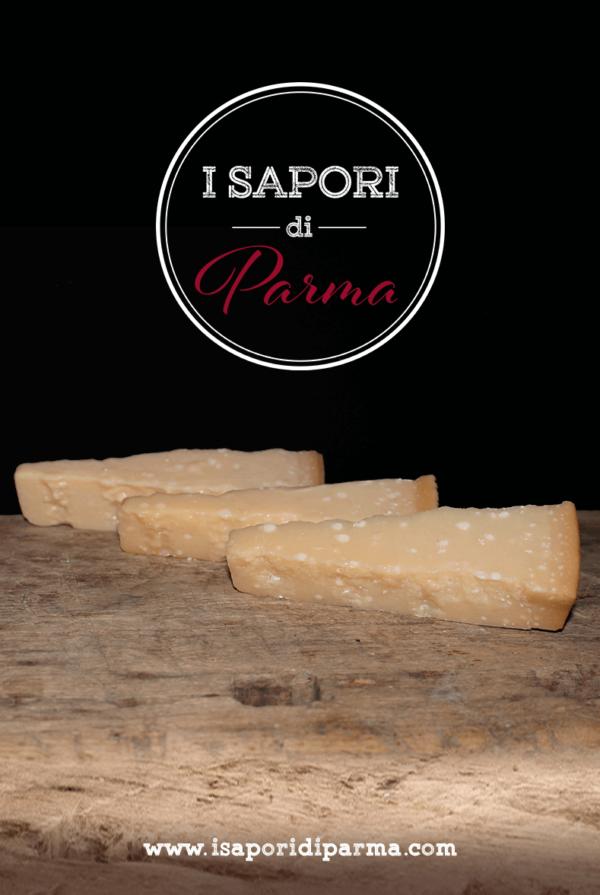 assaggio Parmigiano Reggiano online