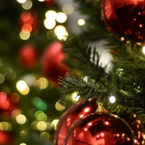 cesti natalizi per aziende